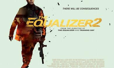 The Equalizer 2 Bild 16 Von 20 Moviepilotde