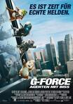 G-Force - Agenten mit Biss