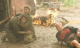Tropic Thunder mit Robert Downey Jr., Jack Black und Jay Baruchel - Bild 19