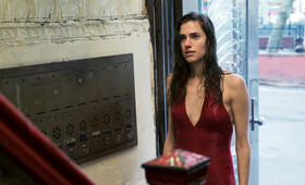 Staffel 5 mit Allison Williams - Bild 45
