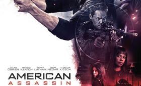 American Assassin mit Michael Keaton und Dylan O'Brien - Bild 32