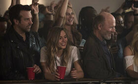 Kodachrome mit Ed Harris, Elizabeth Olsen und Jason Sudeikis - Bild 14