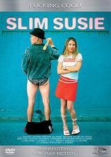 Slim Susie - Poster