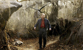 Big Fish mit Ewan McGregor - Bild 106