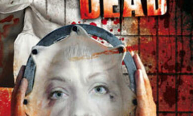 Brain Dead - Bild 1