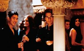 Mission: Impossible 2 mit Tom Cruise - Bild 192