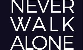 You'll Never Walk Alone - Bild 16