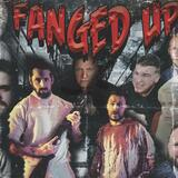 Fanged Up - Poster
