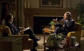 Frost/Nixon mit Michael Sheen und Frank Langella - Bild 31