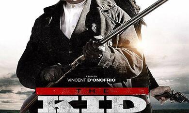 The Kid - Der Pfad der Gesetzlosen - Bild 11
