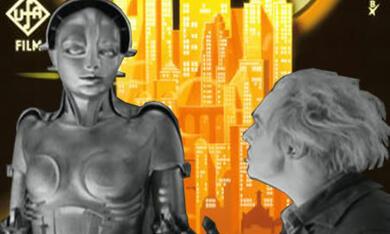 Metropolis - Bild 5