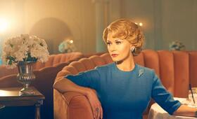 Feud, Feud Staffel 1 mit Catherine Zeta-Jones - Bild 40