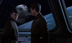 Die Rückkehr der Jedi-Ritter - Bild 28