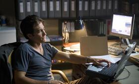 Machtlos mit Jake Gyllenhaal - Bild 126