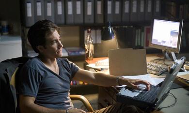 Machtlos mit Jake Gyllenhaal - Bild 2