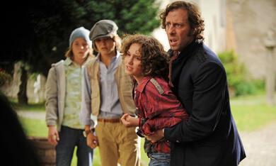Fünf Freunde 2 - Bild 2