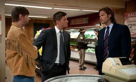 Staffel 8 mit Jensen Ackles und Jared Padalecki - Bild 46