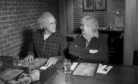 Bruce Dern in Nebraska - Bild 22
