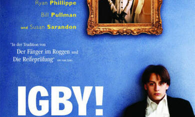 Igby! - Bild 1