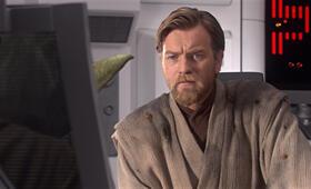 Star Wars: Episode III - Die Rache der Sith mit Ewan McGregor - Bild 22