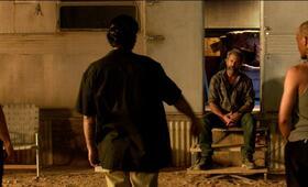 Blood Father mit Mel Gibson - Bild 105