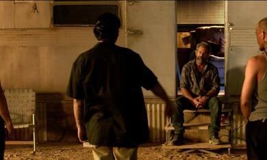 Blood Father mit Mel Gibson - Bild 2