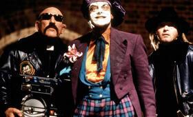 Batman mit Jack Nicholson - Bild 11