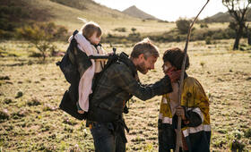 Cargo mit Martin Freeman - Bild 9