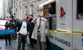 Die etwas anderen Cops mit Mark Wahlberg und Will Ferrell - Bild 5