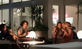 Girls' Night Out mit Scarlett Johansson, Zoë Kravitz, Kate McKinnon, Jillian Bell und Ilana Glazer - Bild 10