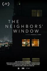 The Neighbors' Window - Poster