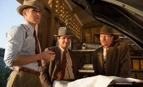 Gangster Squad mit Ryan Gosling und Josh Brolin - Bild 19