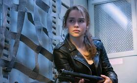 Terminator 5: Genisys mit Emilia Clarke - Bild 101