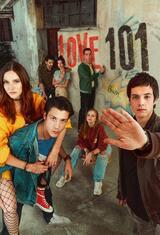 Love 101 - Staffel 2 - Poster