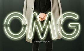 American Gods, American Gods Staffel 1 mit Crispin Glover - Bild 17