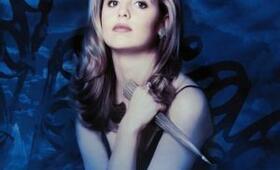 Buffy - Im Bann der Dämonen - Bild 23
