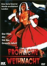 Fröhliche Weihnacht - Poster