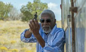 Das ist erst der Anfang mit Morgan Freeman - Bild 40