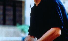 Projekt: Peacemaker mit George Clooney - Bild 107