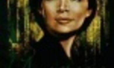 Anastasia, die letzte Zarentochter - Bild 1