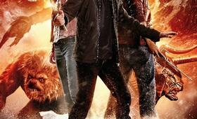 Percy Jackson 2: Im Bann des Zyklopen - Bild 12