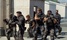 The Expendables 3 - Bild 33