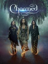 Charmed - Poster