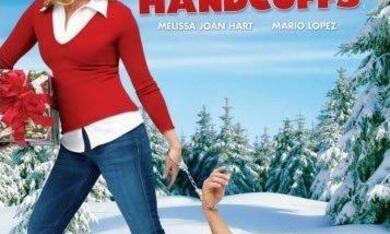 Weihnachten In Handschellen.Weihnachten In Handschellen Bilder Poster Fotos Moviepilot De