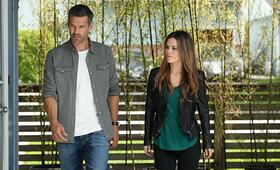 Take Two, Take Two - Staffel 1 mit Rachel Bilson - Bild 5