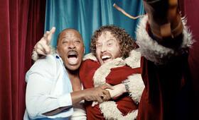 Office Christmas Party mit T.J. Miller und Courtney B. Vance - Bild 18