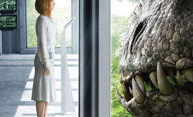 Jurassic World mit Bryce Dallas Howard - Bild 16
