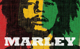 Marley - Bild 15