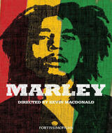Marley - Poster