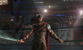 Thor 3: Tag der Entscheidung mit Chris Hemsworth - Bild 7